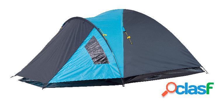 Tenda da campeggio Pure Garden & Living Ascent Dome 3 |