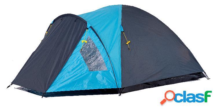 Tenda da campeggio Pure Garden & Living Ascent Dome 4 |