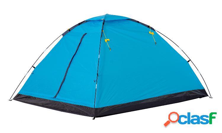 Tenda da campeggio Pure Garden & Living Dome | Tenda a