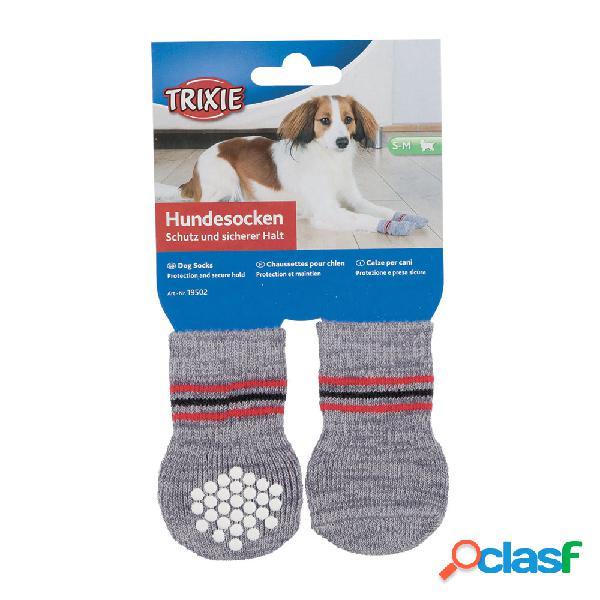 Trixie Calze per Cani L/XL 2 Pz.