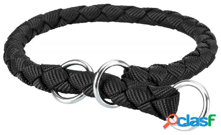 Trixie cavo collare semistrangolo *s - m* 39-45 cm/ø 12 mm