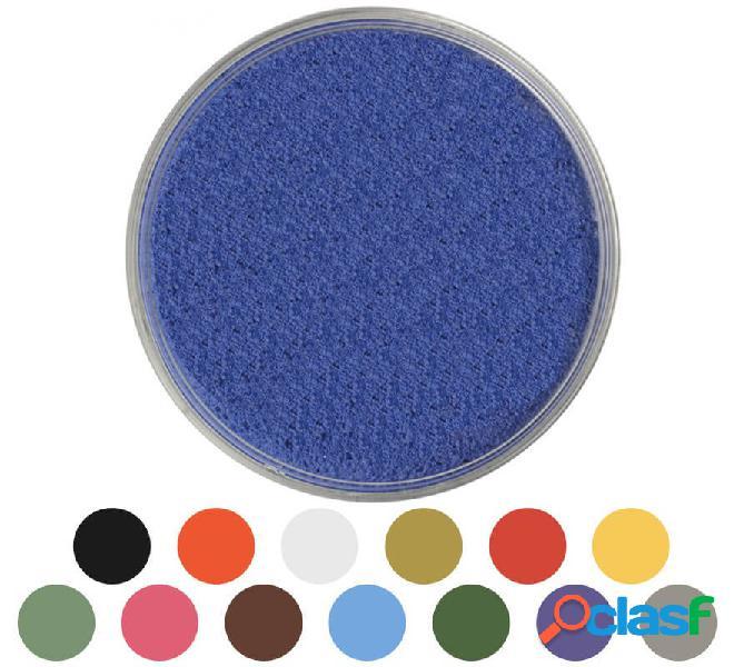 Trucco di mousse in vari colori 15 gr
