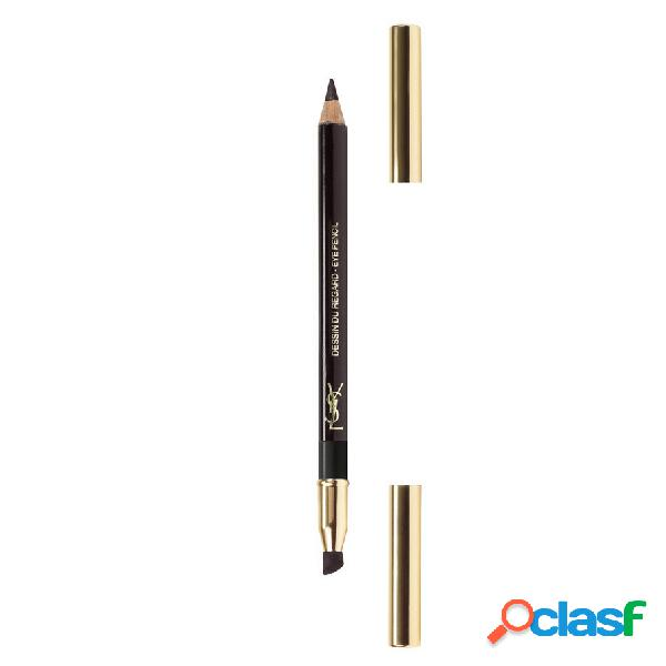 YVES SAINT LAURENT Dessin Du Regard Long Lasting Eye Pencil