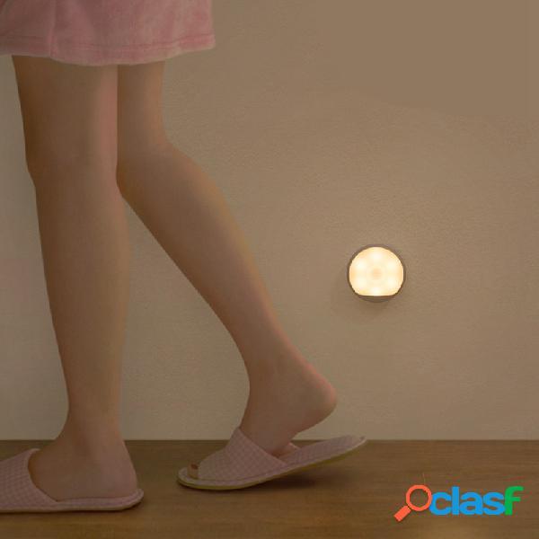 Yeelight LED Sensore di movimento del corpo a infrarossi