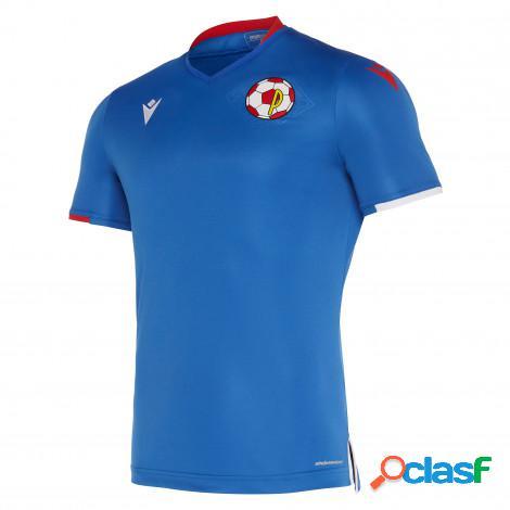 maglia gara third senior piacenza calcio 2019/2020