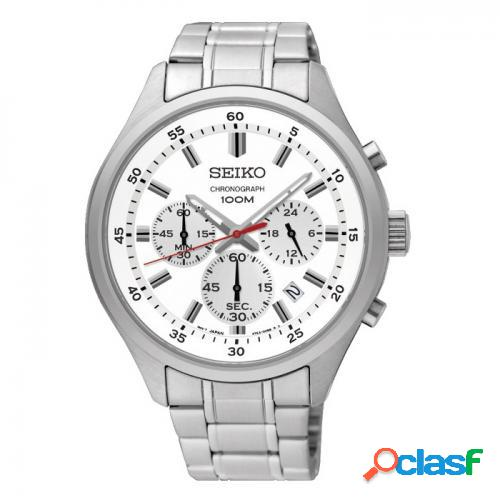 orologio uomo cronografo classic modern sks583p1