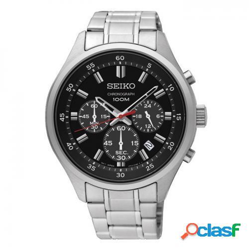 orologio uomo cronografo classic modern sks587p1