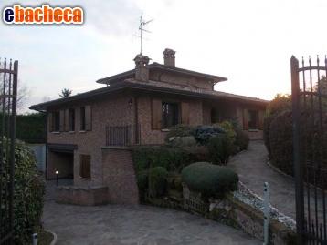 Villa in Vendita a San…