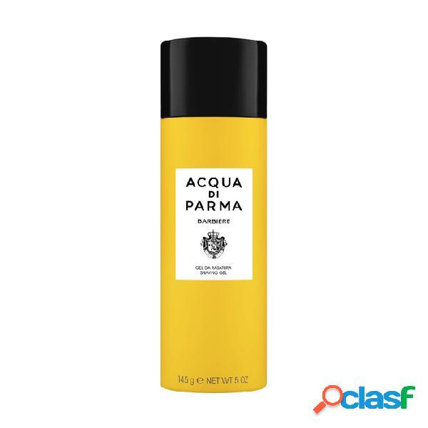 Acqua di Parma Barbiere Gel da Rasatura 145 g