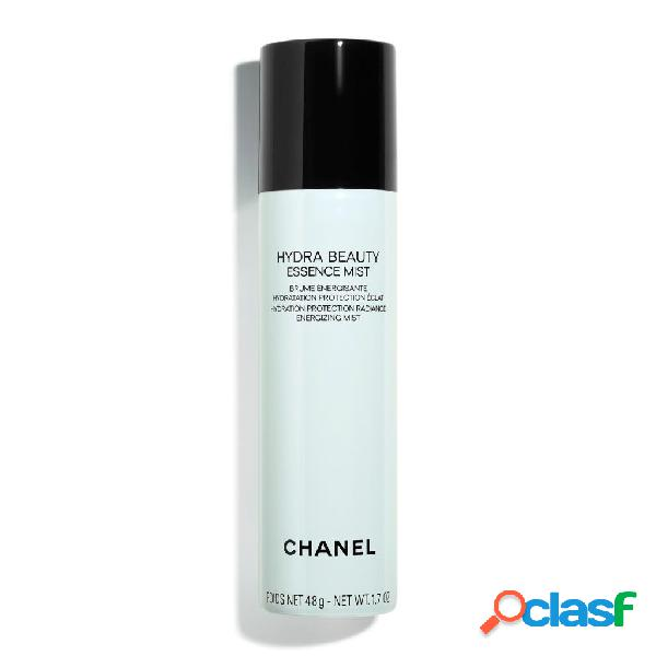 Chanel Hydra Beauty Essence Mist 50 Ml