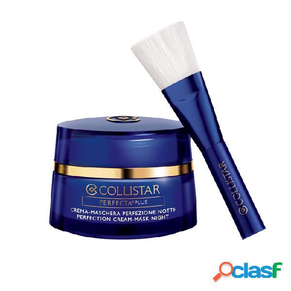 Collistar Perfecta Plus Crema-Maschera Perfezione Notte 50