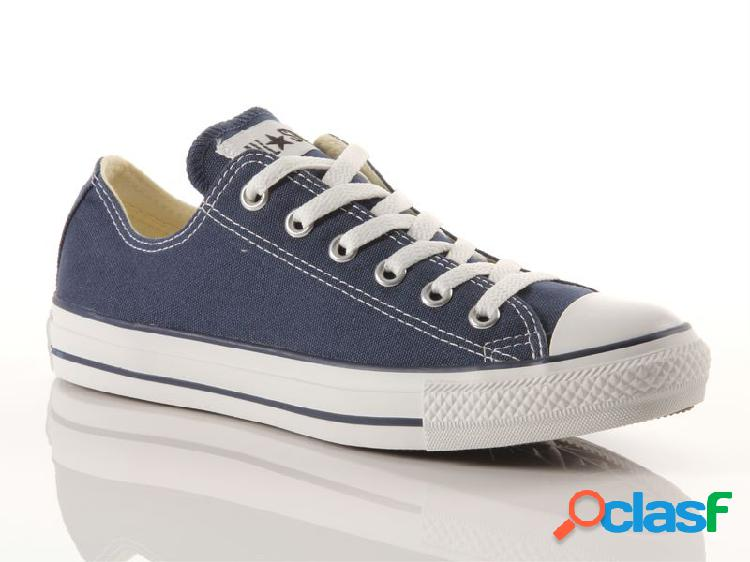 Converse chuck taylor all star low, 40 GrigioGrisGris