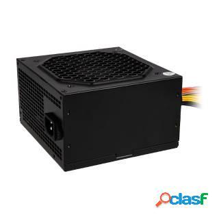 Kolink Core 600W 80+ PFC Attivo ATX