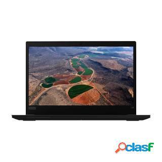 Lenovo ThinkPad L13 Intel Core i7-10510U 16GB Intel UHD SSD