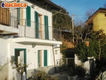 Residenziale Torino