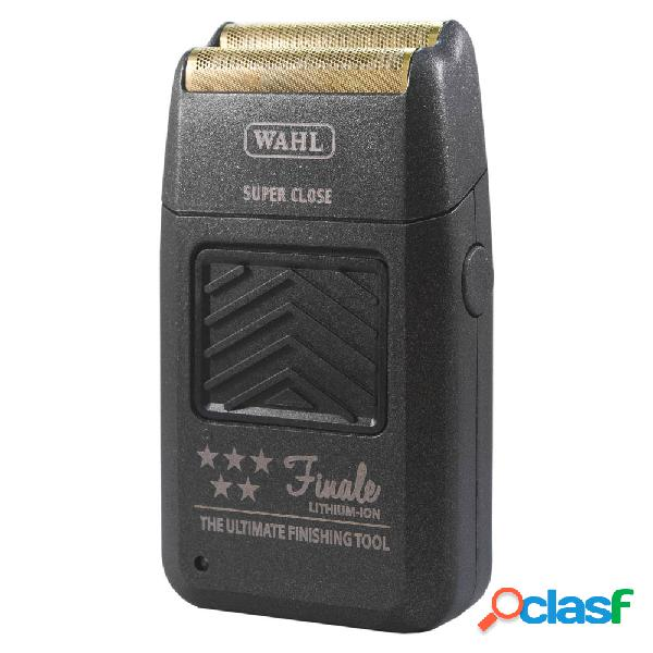 Wahl Finale Rasoio Finishing Tool