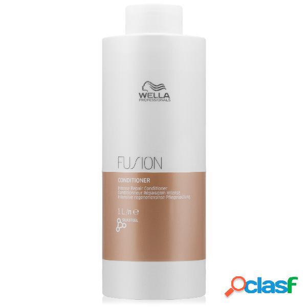 Wella Fusion Conditioner 1000 ml