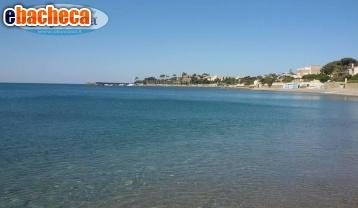 App. a Santa Marinella…