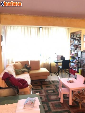 Appartamento a San Romano