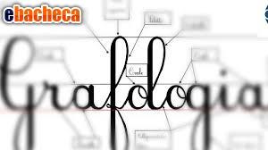 Corso base di Grafologia