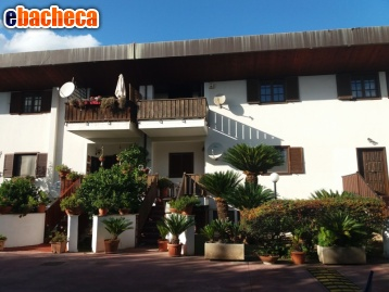 Residenziale Bari