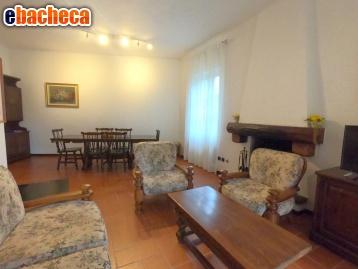 Villa in Vendita a Lierna