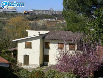 Villa in vendita roma