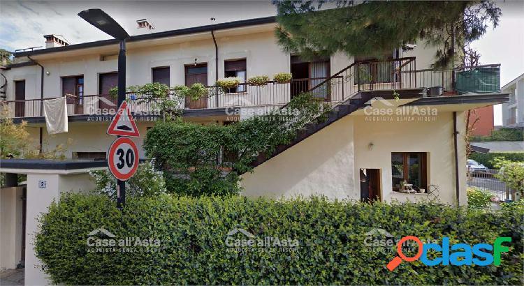 Desenzano Del Garda (BS) Via Irta 46