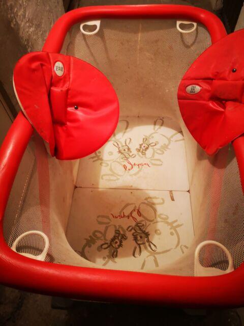 Box per bambini prenatal
