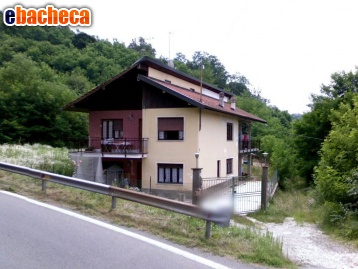 Villa in Vendita a Torre…