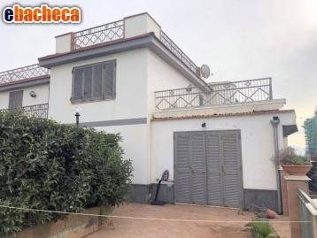 Residenziale Portici