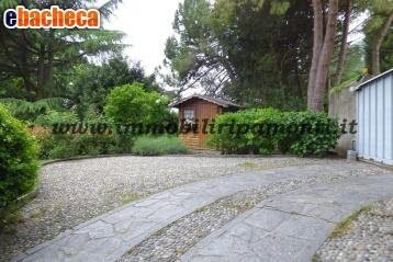 Villa in Vendita a Lecco