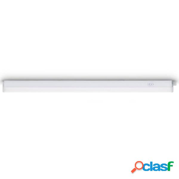 Philips Luce LED Sotto Pensile Lineare 54,8 cm Bianca