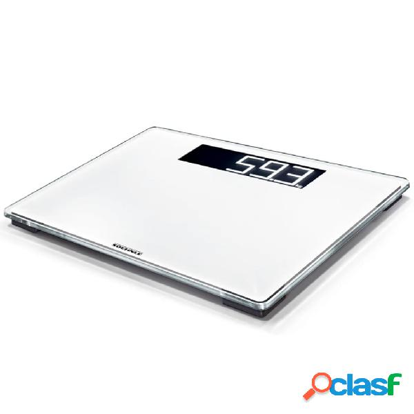 Soehnle Bilancia da Bagno Style Sense Multi 300 200 kg