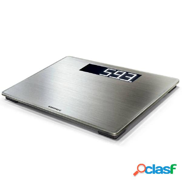 Soehnle Bilancia da Bagno Style Sense Safe 300 180 kg