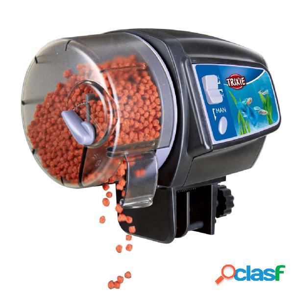 TRIXIE Distributore di Cibo Automatico in Plastica 86200