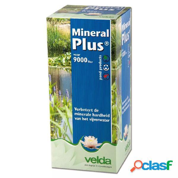 Velda Soluzione Mineral Plus 1500 ml