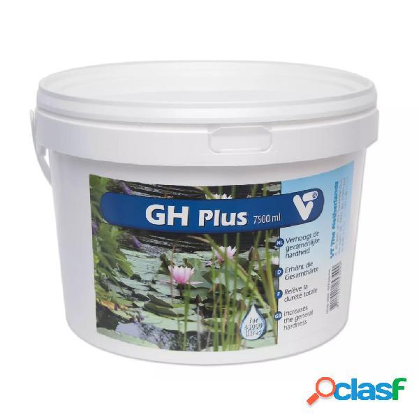 Velda Soluzione VT GH Plus 7,5 L 142034