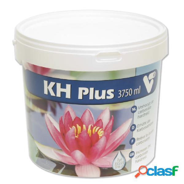 Velda Soluzione VT KH Plus 3,75 L 142078