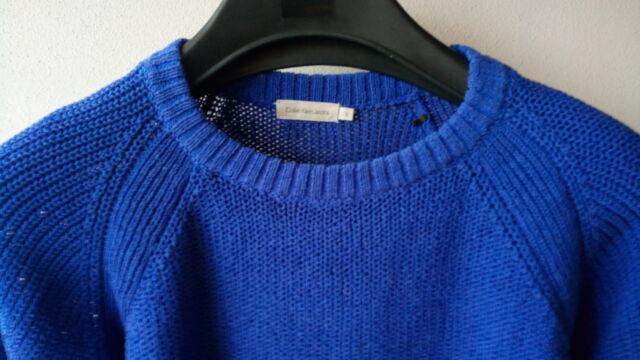 Calvin Klein Jeans maglia originale tg.S come nuova