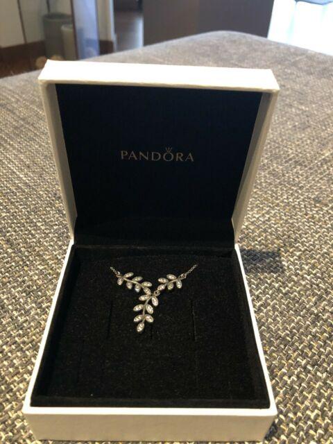 Collana Pandora