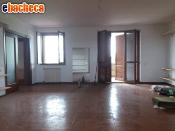Casa a San Giuliano…