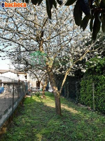 Casa a Turano Lodigiano…