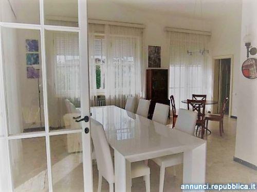 Casa/Villa Vacanza 5 Locali Pisa