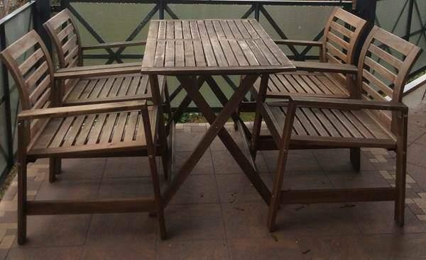 Pavimento legno ikea runnen da esterno 🥇 | Posot Class