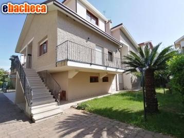 Villa a Francavilla al…