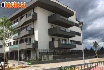 Appartamento nuovo a…