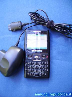 Samsung SGH I320 Montesilvano