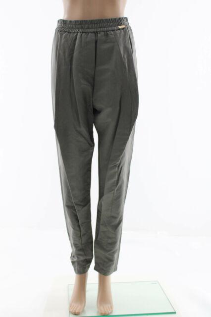 Whos Who - pantaloni donna safari