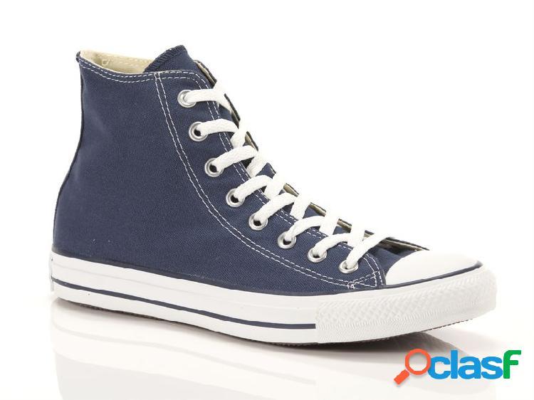 Converse chuck taylor all star high, 10, 10½, 11, 11½, 12,